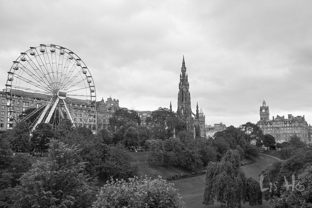 SCOTLAND-2484