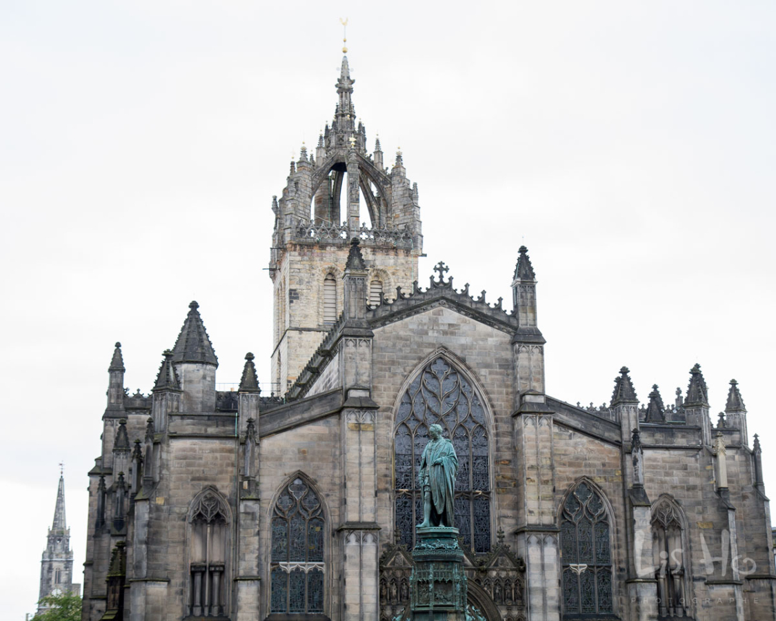 SCOTLAND-2494